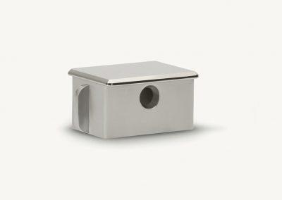 (01) MIM Tecnico / Technical MIM - Silcon Plastic - Val di Zoldo
