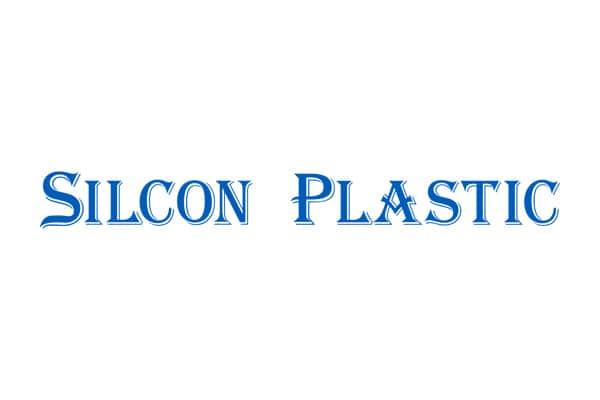 1986 Costituzione Silcon Plastic - Val di Zoldo