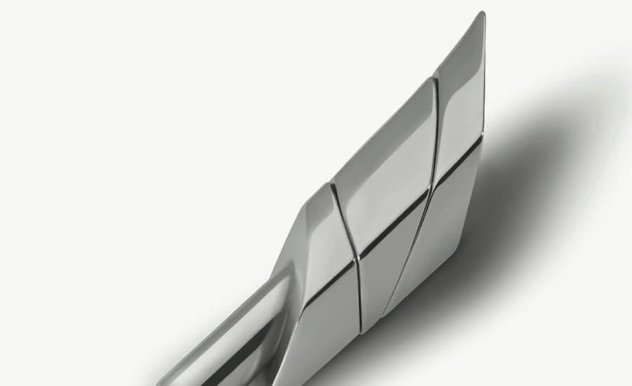 MIM - Metal Injection Molding