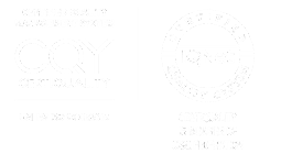CERTIQUALITY CQY - IQNET