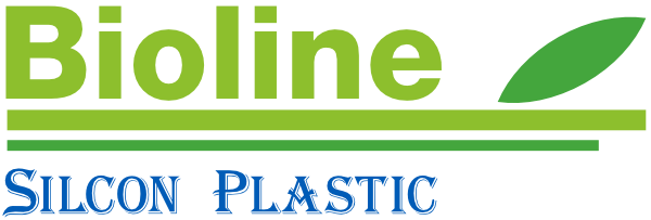 Bioline by Silcon Plastic